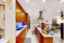 Fairview VW Apartment/Condo for sale:  1 bedroom 641 sq.ft. (Listed 2021-02-06)