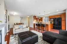 Cottonwood MR House/Single Family for sale:  5 bedroom  (Listed 2021-07-23)