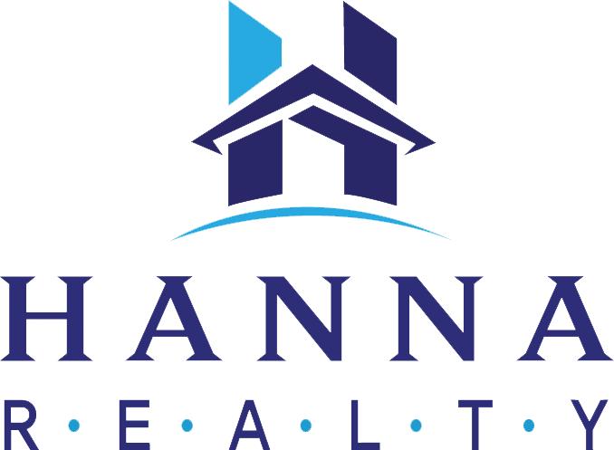Hanna-Logo.png
