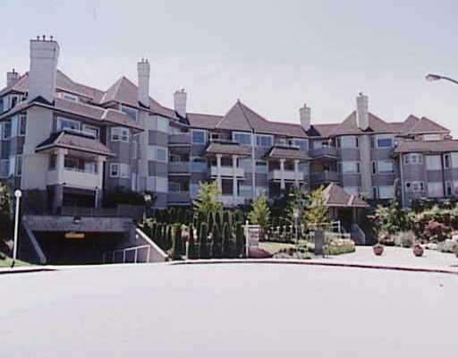 Central Burnaby  Condominium for sale: Winchelsea 2 bedroom 914 sq.ft. (Listed 2014-09-15)