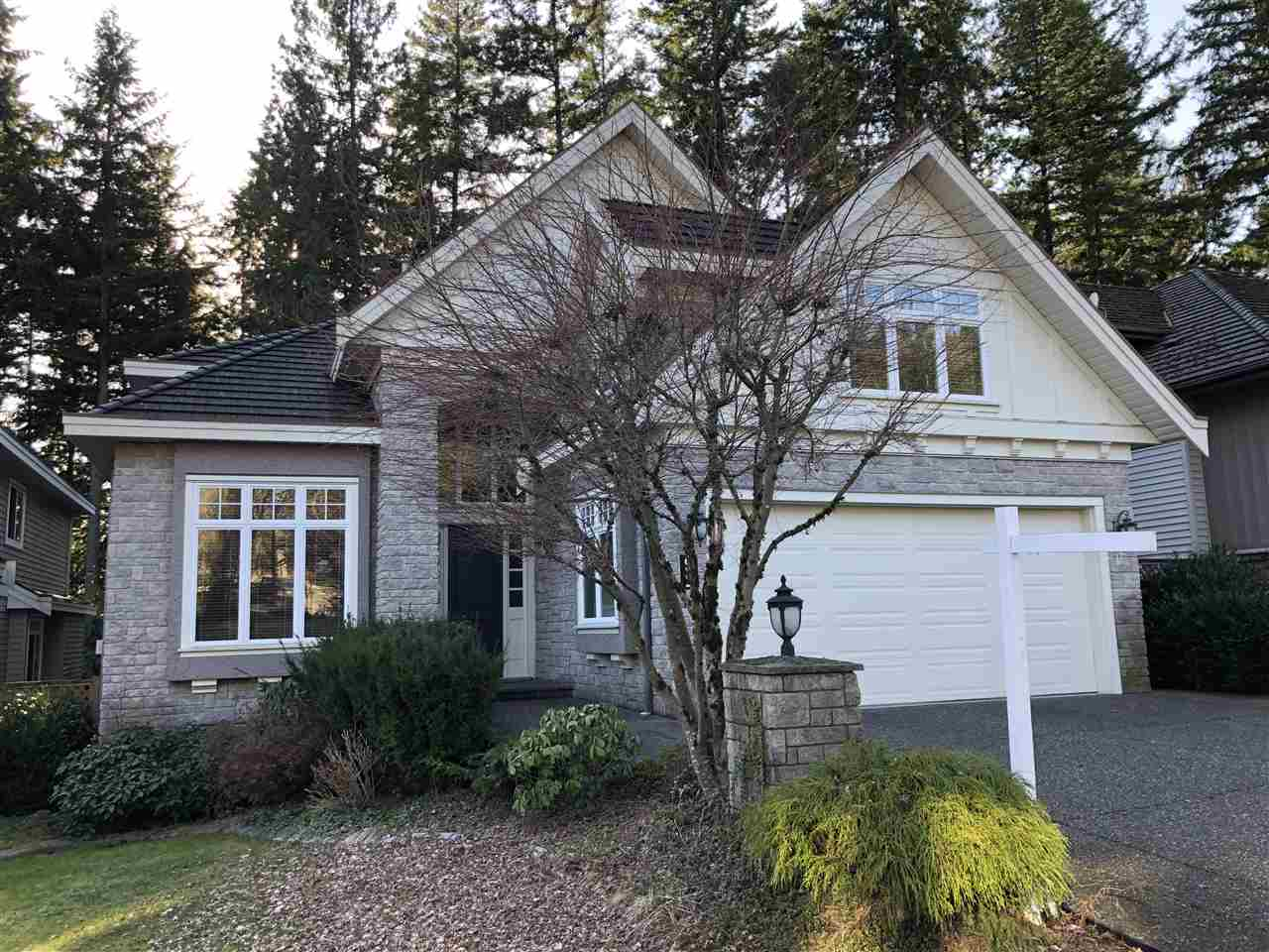 Heritage Mountain House for sale:  7 bedroom 4,810 sq.ft. (Listed 2020-02-20)