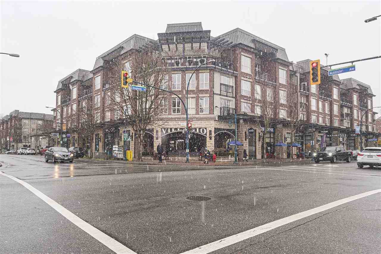 Central Pt Coquitlam Apartment/Condo for sale:  2 bedroom 1,208 sq.ft. (Listed 2021-02-17)