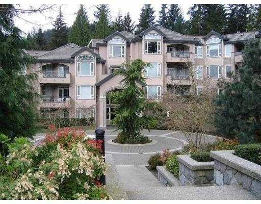Coquitlam Condominium for sale: The Camelback 2 bedroom 1,238 sq.ft. (Listed 2009-04-29)