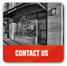 Contact Us: SFU University Listings