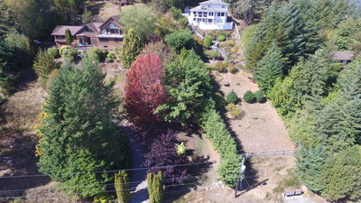 Broomhill Vacant Lot for sale:    (Listed 2018-09-16)