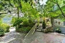 Horseshoe Bay WV House/Single Family for sale:  3 bedroom 2,387 sq.ft. (Listed 2020-06-04)