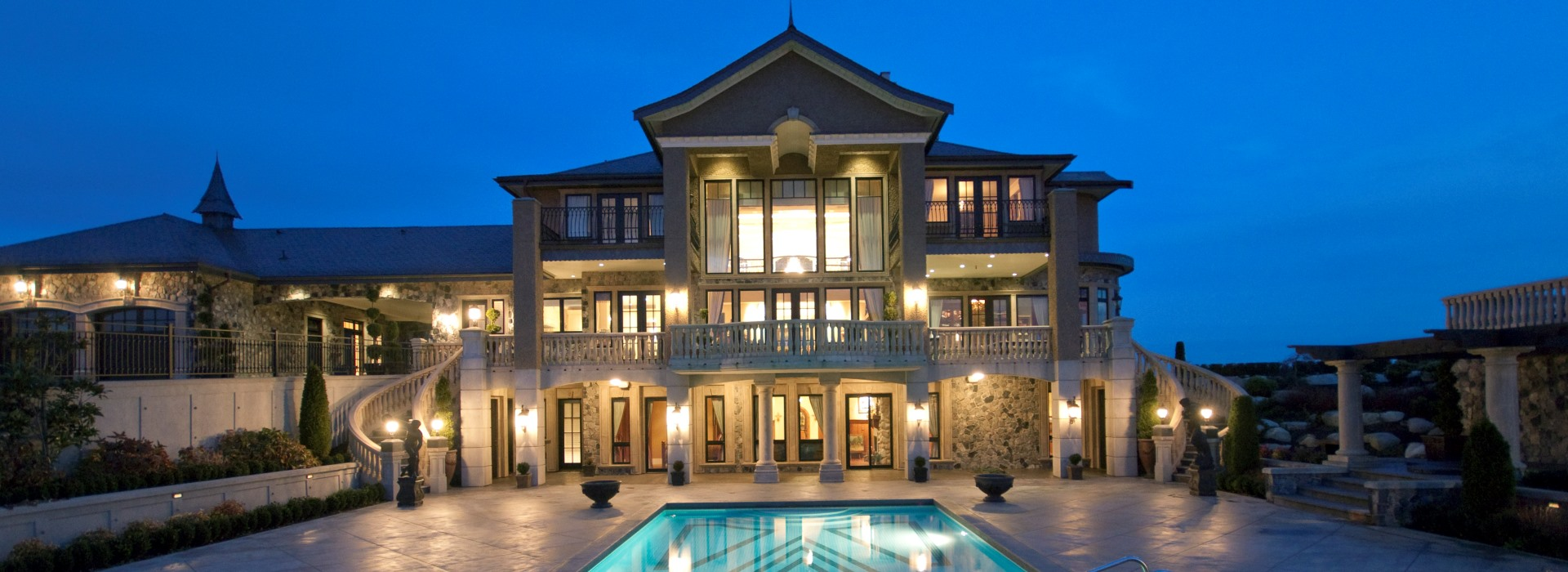 West Vancouver Real Estate | West Vancouver Realtor