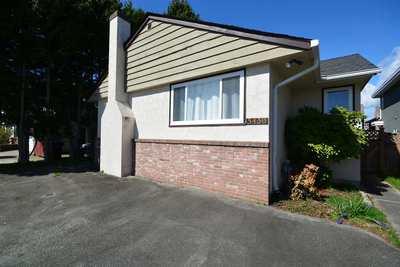 Lackner House for sale:  3 bedroom 1,860 sq.ft. (Listed 2018-04-26)