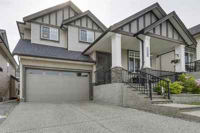 Sullivan Station House for sale:  6 bedroom 3,335 sq.ft. (Listed 2018-06-04)