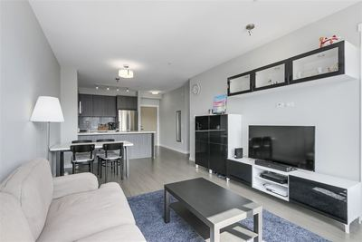 Coquitlam West Condo for sale:  2 bedroom 836 sq.ft. (Listed 2019-06-04)