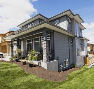 Sullivan Station House for sale:  5 bedroom 4,015 sq.ft. (Listed 2019-07-17)