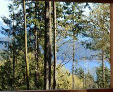 Gambier Island Other for sale:    (Listed 2020-04-20)