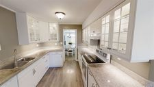 Steveston South Townhouse for sale:  3 bedroom 1,603 sq.ft. (Listed 2020-06-18)