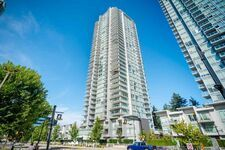 Metrotown Apartment/Condo for sale:  1 bedroom 552 sq.ft. (Listed 2020-09-27)