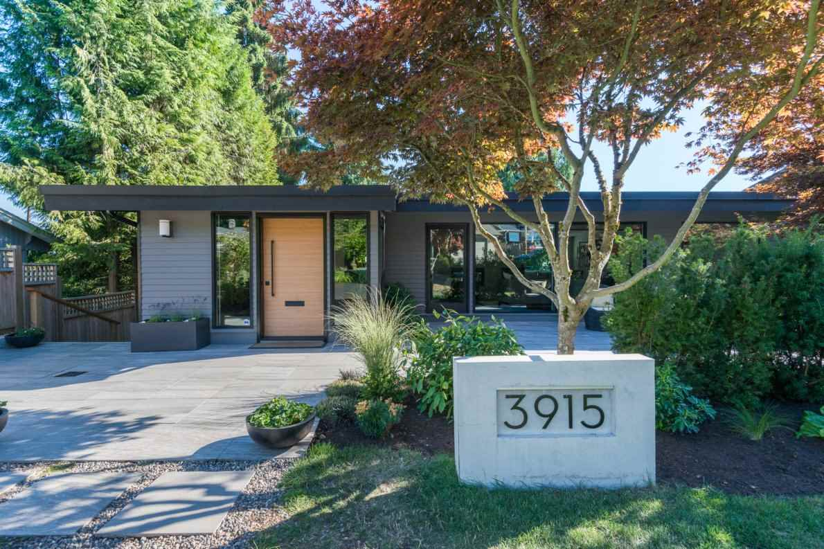 Edgemont House for sale:  4 bedroom 2,971 sq.ft. (Listed 2017-09-08)