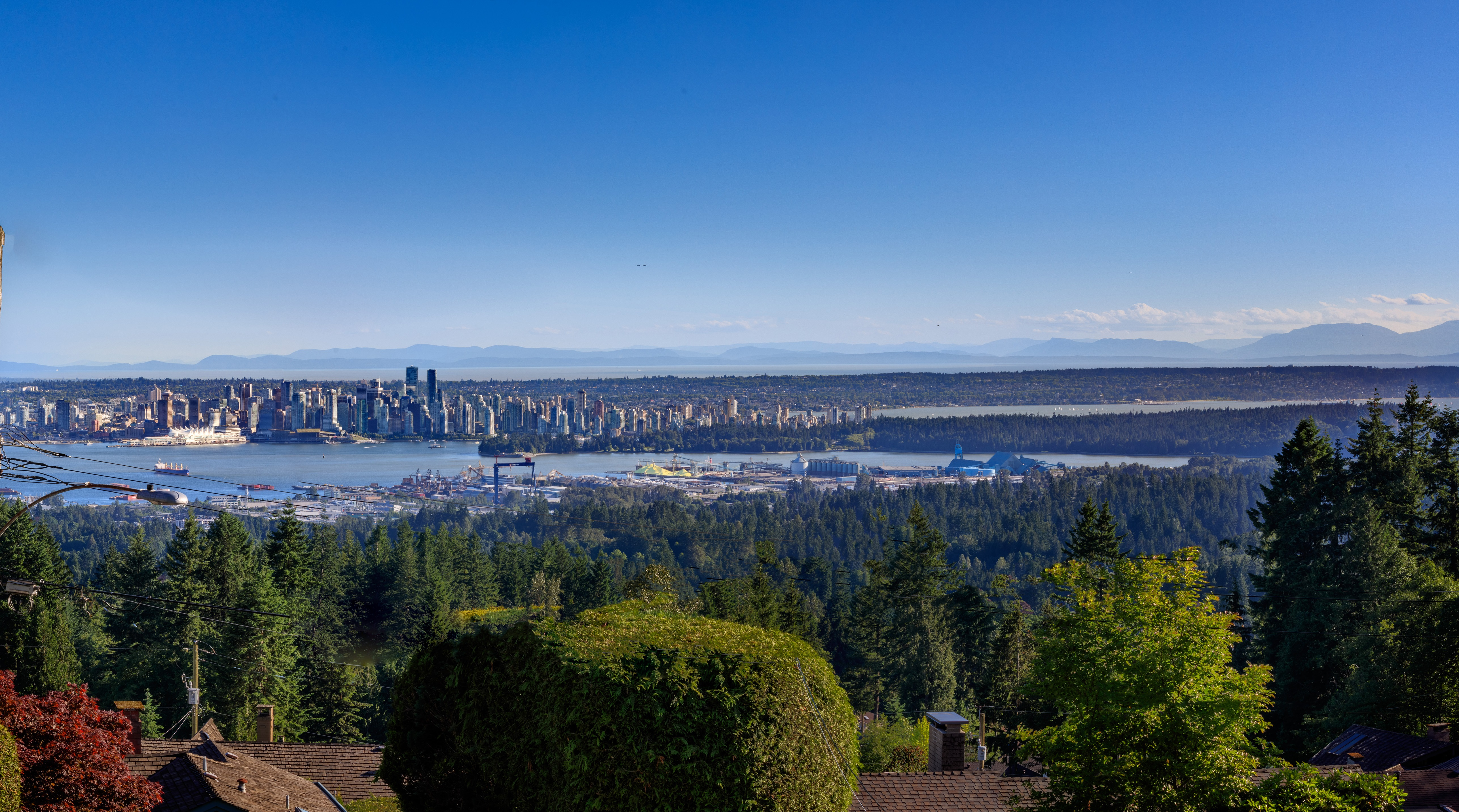 North Vancouver House for sale:  3 bedroom 2,413 sq.ft. (Listed 2018-04-03)