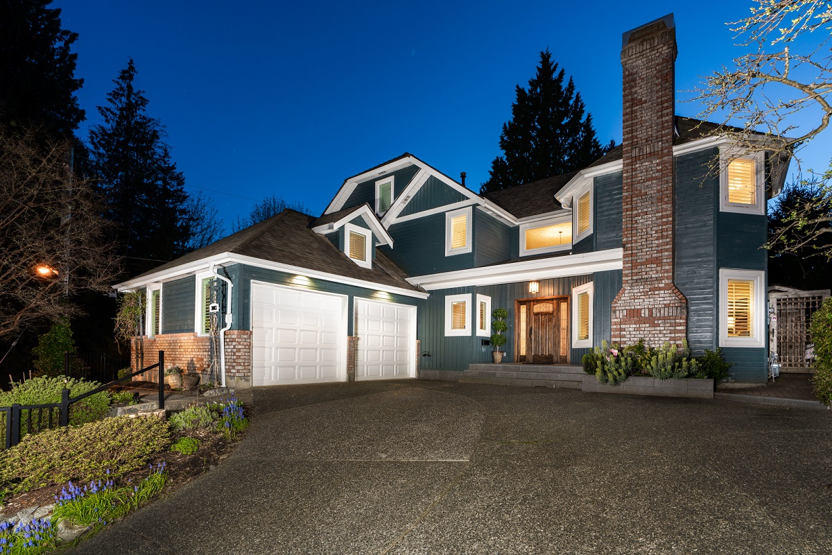 Edgemont House for sale:  6 bedroom 4,294 sq.ft. (Listed 2020-06-01)