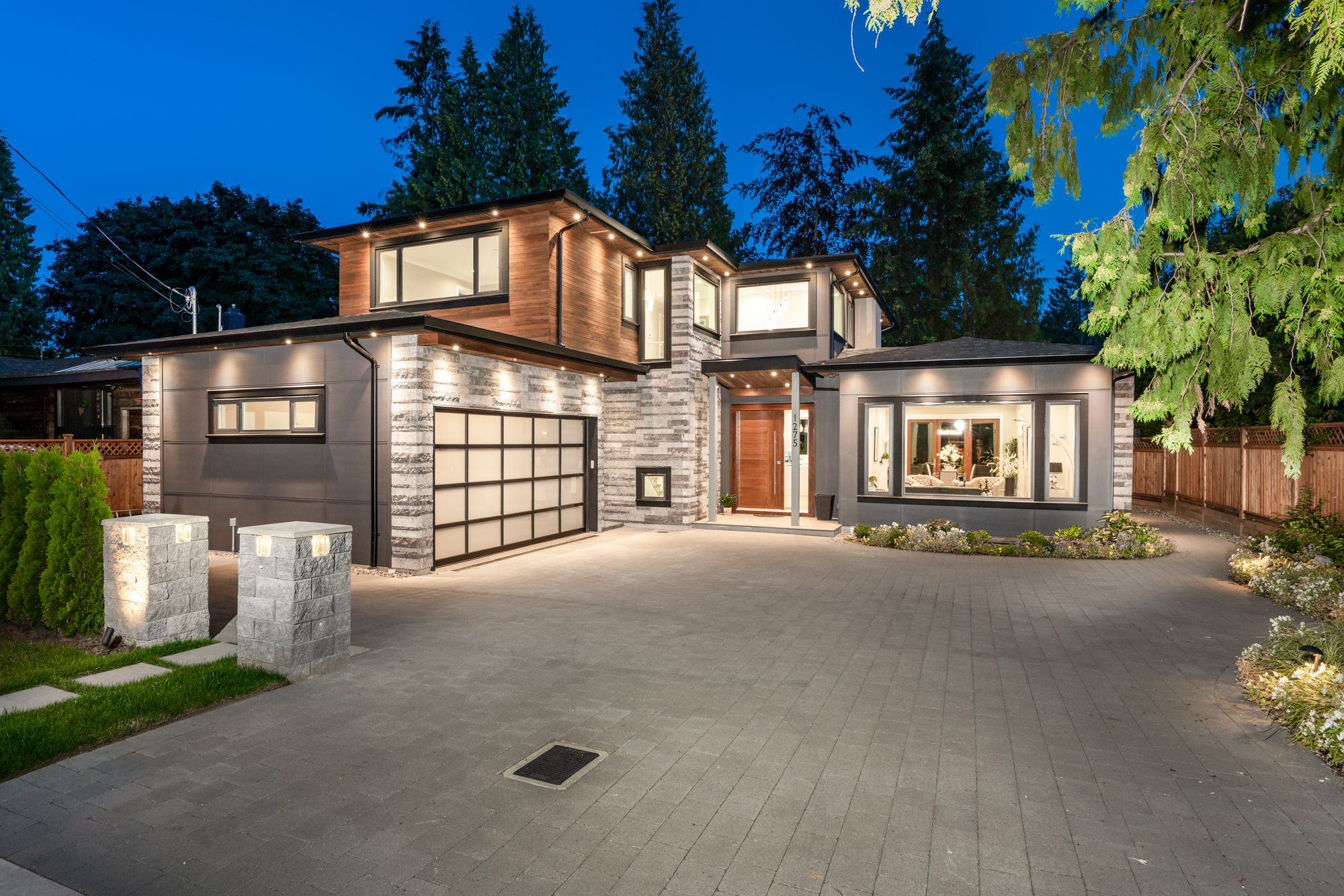 Edgemont House for sale:  7 bedroom 5,367 sq.ft. (Listed 2018-04-03)