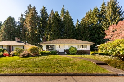 Edgemont House for sale:  Studio  (Listed 2018-10-15)