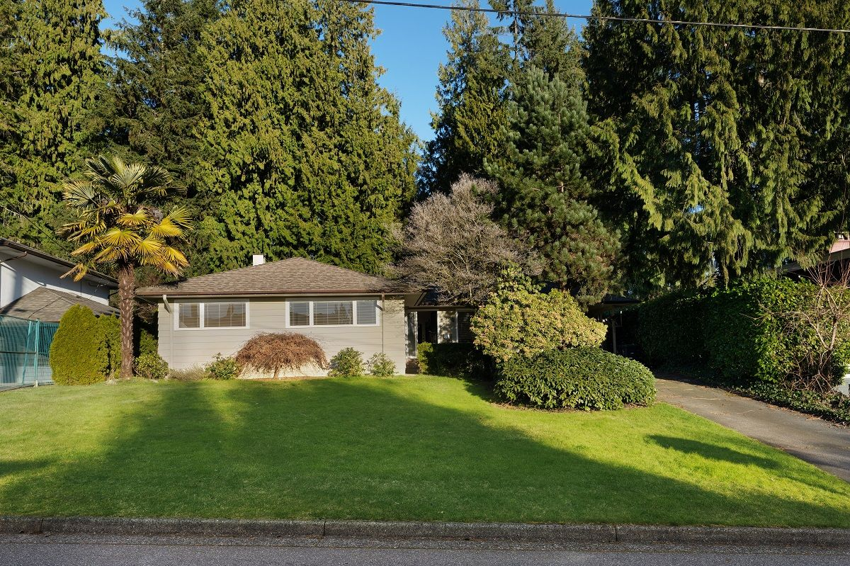 North Vancouver House for sale:  4 bedroom 2,480 sq.ft. (Listed 2020-06-11)