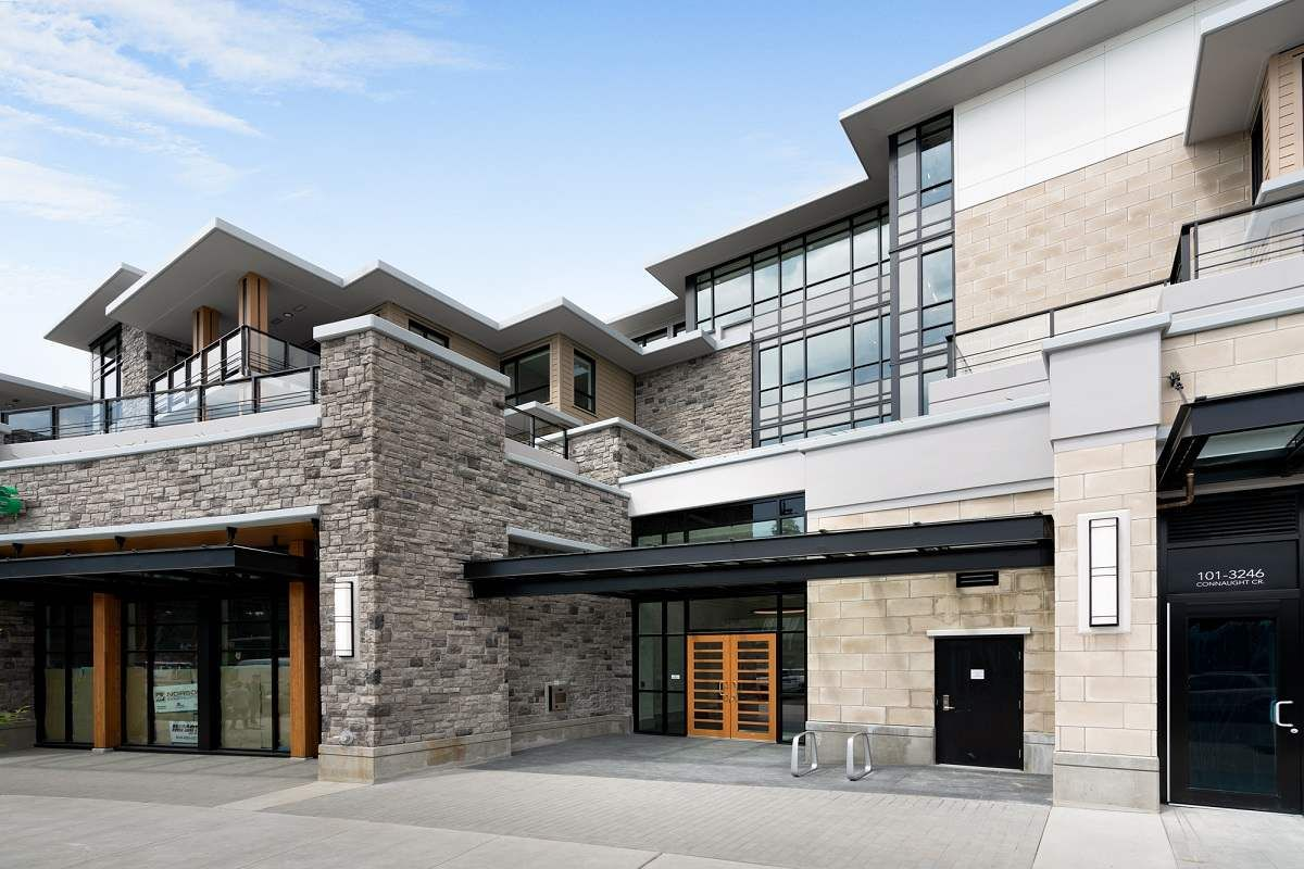Edgemont Apartment/Condo for sale:  2 bedroom 1,492 sq.ft. (Listed 2021-03-23)