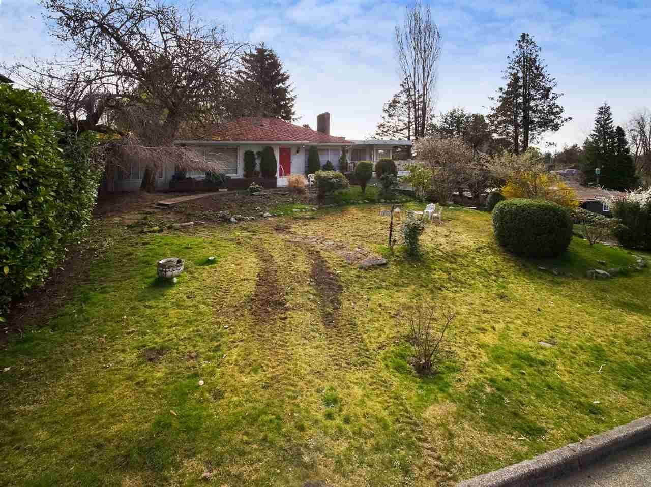 Edgemont House/Single Family for sale:  2 bedroom 1,800 sq.ft. (Listed 2021-04-09)