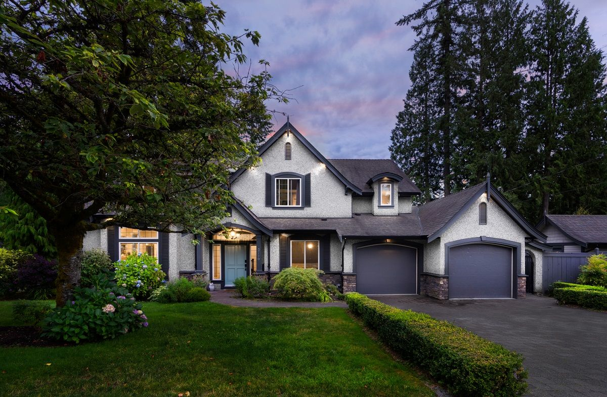Edgemont House for sale:  5 bedroom 5,301 sq.ft. (Listed 2021-05-11)