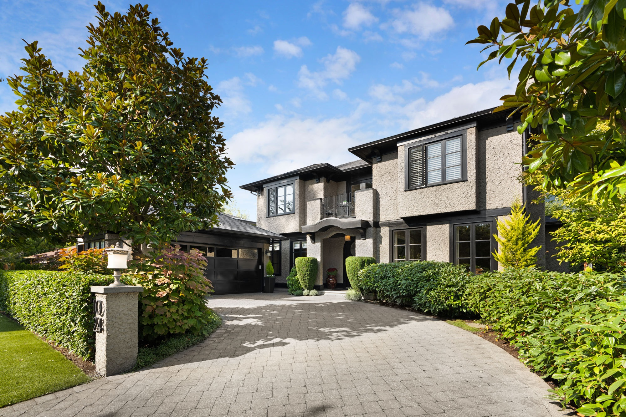 North Vancouver House for sale:  5 bedroom 5,320 sq.ft. (Listed 2021-09-09)