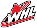 WHL logo