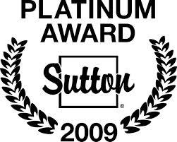 Platinum 2009