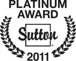 Platinum 2011