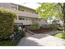 Uptown NW Condo for sale:  1 bedroom 570 sq.ft. (Listed 2010-07-08)