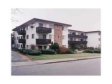 Uptown NW Condo for sale:  1 bedroom 561 sq.ft. (Listed 2010-10-04)