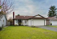 East Central House for sale:  3 bedroom 1,280 sq.ft. (Listed 2019-04-17)