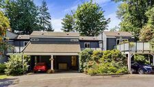 Coquitlam East Townhouse for sale:  3 bedroom 1,879 sq.ft. (Listed 2020-08-31)