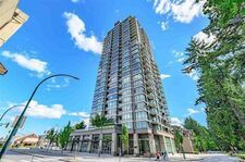 Central Pt Coquitlam Apartment/Condo for sale:  2 bedroom 917 sq.ft. (Listed 2021-01-08)
