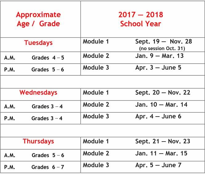 2017 - 2018 schedule.jpg