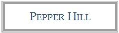 Pepper Hill.jpg