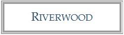 Riverwood.jpg
