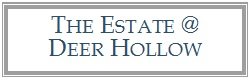 The Estate @ Deer Hollow.jpg