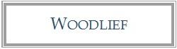 Woodlief.jpg