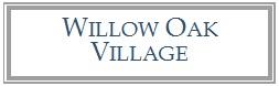 Willow Oak Village.jpg