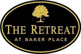 The Retreat at Baker Place.jpg
