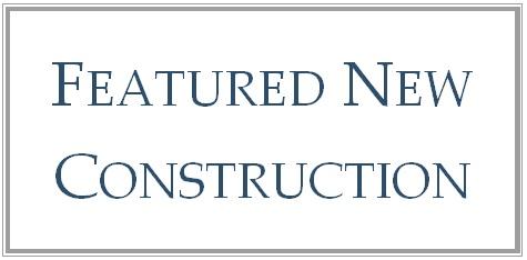 Featured New Construction.jpg