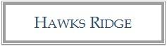 Hawks Ridge.jpg