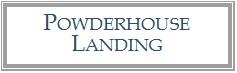 Powderhouse Landing.jpg