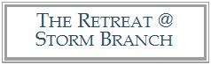 The Retreat @ Storm Branch.jpg
