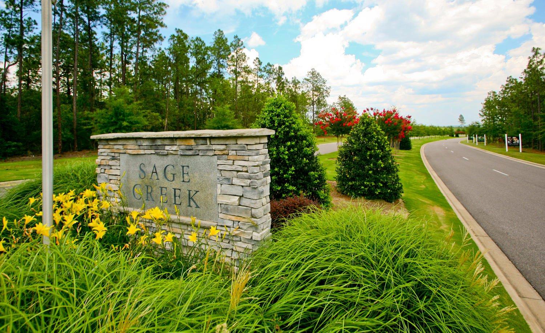 SageCreek-RealEstate.jpg