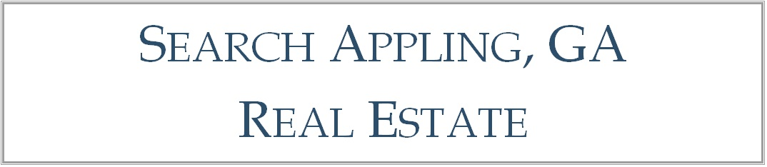 Appling Real Estate.jpg