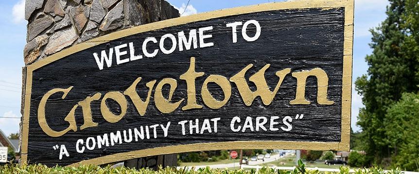 grovetown.jpg